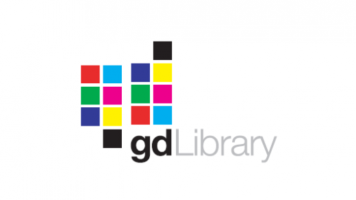 GD Graphics Library